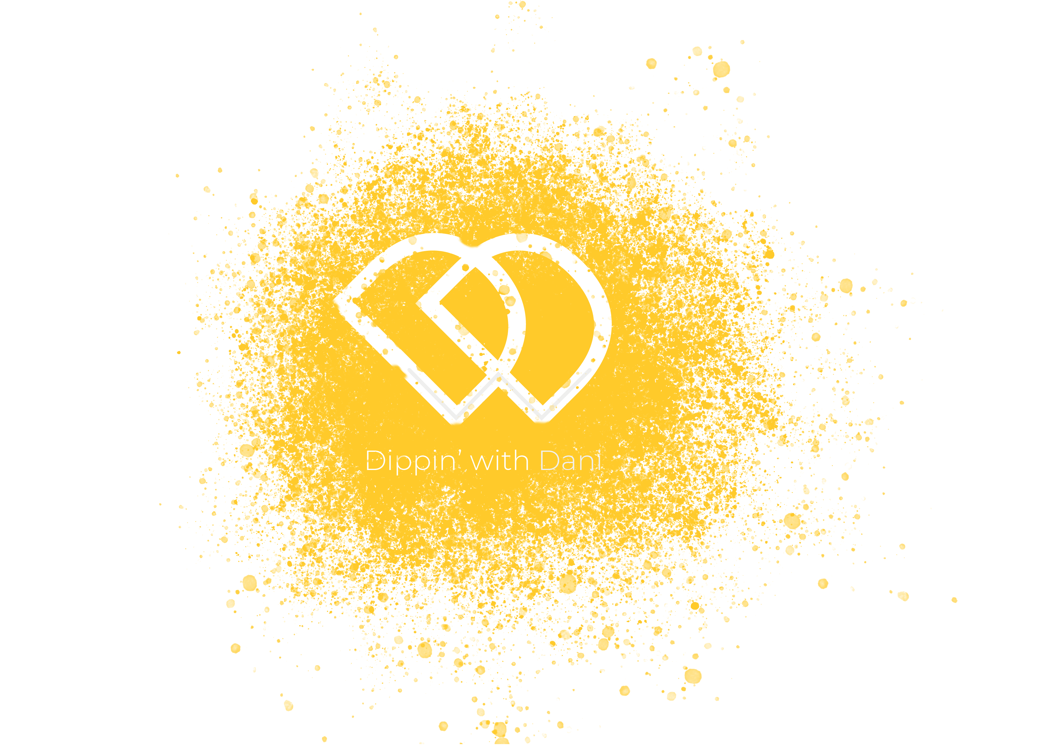 Logo Variation 2